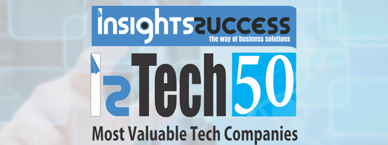 Insights Success Lists CSI tools as one of