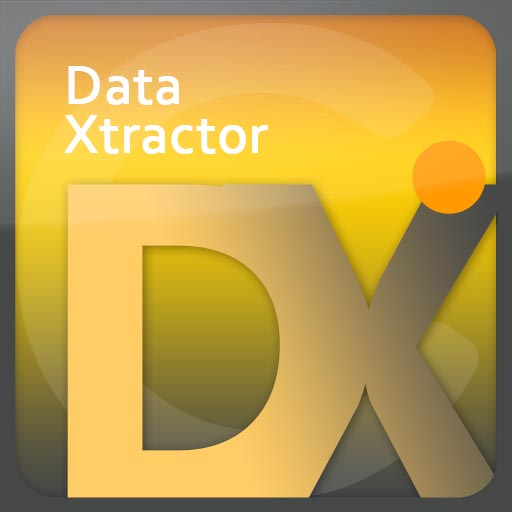 CSI Data Xtractor can download SAP table data from any SAP