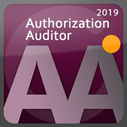 SoD & Risk analysis and monitoring - CSI Authorization Auditor